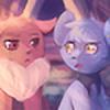 Black-fire-ray's avatar