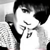 BlaCk-FounTaiN-9086's avatar