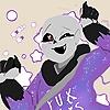 Black-Fox-Spirit's avatar