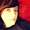 Black-glitterglue's avatar