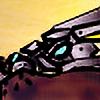 Black-Hare's avatar