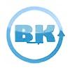 black-hawk11's avatar