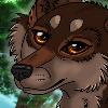 Black-Heart-Always's avatar