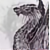 Black-Hearted-Poet's avatar