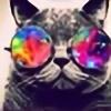 Black-Hearts-Love's avatar
