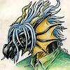 Black-Hermit's avatar