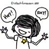 black-himawari's avatar