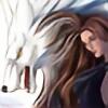Black-Iolanda's avatar