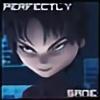 Black-Isz's avatar