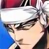 Black-Kage's avatar