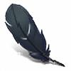Black-Kayzer's avatar
