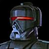 Black-Knyght's avatar