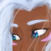 Black-lane230's avatar