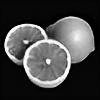 black-lemon-art's avatar