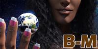Black-Macro's avatar