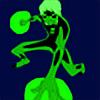 black-midas's avatar