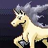 black-moon-flower's avatar