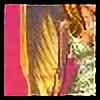 black-n-gold-angel's avatar