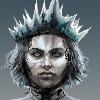black-opal1's avatar