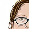 black-paladin-design's avatar