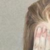 Black-Pastel's avatar