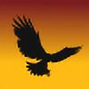 Black-Phoenix-Wings's avatar