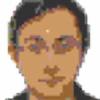 Black-Pixel's avatar
