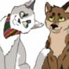 Black-pond-adopts's avatar