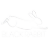 Black-Rabbit-Studios's avatar