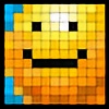black-racoon's avatar