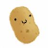 Black-Ragdoll's avatar
