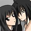 Black-Rei's avatar