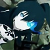 Black-Rock-Gaara's avatar