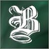 black-rogue-malefoy's avatar
