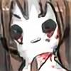 Black-Rose-Arisu's avatar