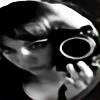 black-rose-laura's avatar