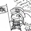 black-rose-pirate's avatar