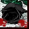 Black-rose-stock's avatar