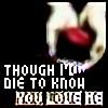black-rose-x's avatar