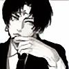 BlAcK-RoSe2's avatar