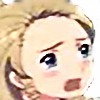 black-roses-falling's avatar