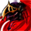 Black-Saber's avatar