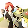 Black-sania's avatar