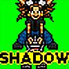 BLACK-SHADOW-22's avatar
