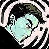 BLaCK-SHeeP-801's avatar