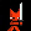 Black-Sluggy's avatar