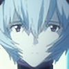 Black-Sn0w's avatar