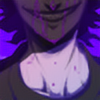 Black-Spandex's avatar