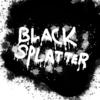 BlacK-Splatter-inc's avatar