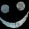 Black-Spruce's avatar